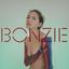 Bonzie - Zone On Nine album artwork