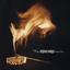 The Afghan Whigs - Black Love album artwork