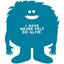 Аватар для kazia01