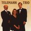Telemann Trio Berlin