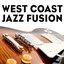 West Coast Jazz Fusion