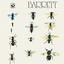 Syd Barrett - Barrett album artwork