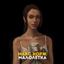 Малолетка - mp3 альбом слушать или скачать