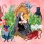 Father John Misty - I Love You, Honeybear album artwork