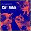 Cat Jams