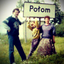 Awatar dla kuba_polom