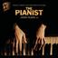 The Pianist (Original Motion Picture Soundtrack) - mp3 альбом слушать или скачать