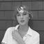 Taylor Swift - The Best Day (Karaoke Version) Lyrics