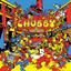 Chubby & the Gang - Speed Kills album artwork
