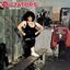 The Dictators - Go Girl Crazy! album artwork