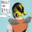 Built to Spill - Keep It Like a Secret album artwork