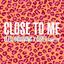 Close To Me (feat. Swae Lee) - mp3 альбом слушать или скачать