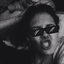 Аватар для Komarova7