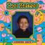 Los Retros - Looking Back album artwork