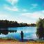 Аватар для LvinDepress