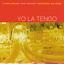 Yo La Tengo - I Can Hear the Heart Beating As One album artwork