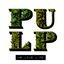 Pulp - We Love Life album artwork