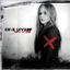Under My Skin - mp3 альбом слушать или скачать