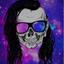 Avatar for Dark_Botxy