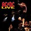 AC/DC Live: Collector's Edition [Disc 1]