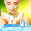 Meditation Spa - mp3 альбом слушать или скачать
