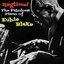 Ragtime! The Fabulous Piano Of Eubie Blake, Volume 1