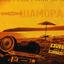 Шамора CD1 - mp3 альбом слушать или скачать