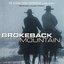 Music From Brokeback Mountain