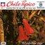 Chile Tipico Vol.1 El Copihue Rojo