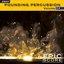 ES007 - Pounding Percussion vol.4