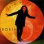 Robin S - Show Me Love album artwork