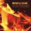 Lee Harvey Oswald Band - Blastronaut album artwork
