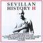 Sevillan History H