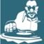 Аватар для kalawnik