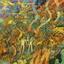 !!! - Myth Takes album artwork