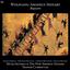 Requiem - mp3 альбом слушать или скачать