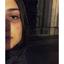Аватар для Kat_Suo