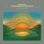 Chicago Underground Quartet - Good Days album artwork