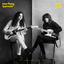 Courtney Barnett & Kurt Vile - Lotta Sea Lice album artwork