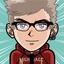 Аватар для Logantrash
