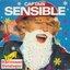 One Christmas Catalogue