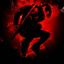 Аватар для S1ddy