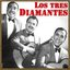 Vintage Music No. 128 - LP: Los Tres Diamantes