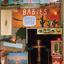 The Babies - The Babies album artwork