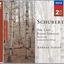 Schubert: The Late Piano Sonatas - mp3 альбом слушать или скачать