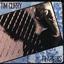Tim Curry - Fearless album artwork