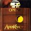 Опиум - mp3 альбом слушать или скачать