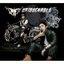 Untouchable Mini Album 2nd