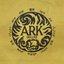 Ark (Deluxe Edition)