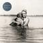 Thurston Moore - The Best Day album artwork